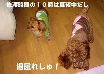 Img_5570